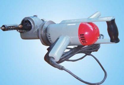 电动坡口机的分类及安全操作环垫片
