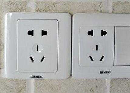 多品牌开关、插座被检不合格结果 西门子、贵普、SANSHE三社电器被点名河间